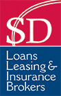 SD Insurance
