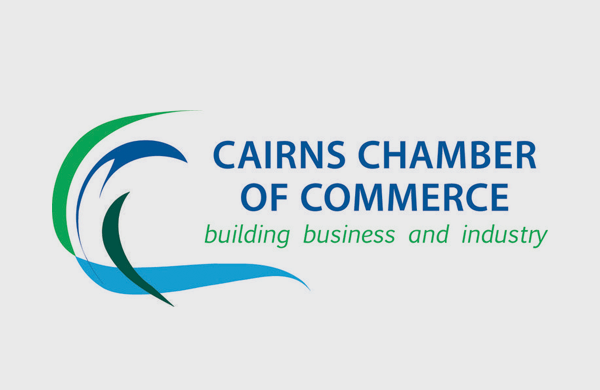 SD Insurance Brokers Australia- Cairns Chamber of CommerceGeneral Insurance Claim Insurance Brokers Cairns General Insurance Brokers Cairns Finance Brokers Cairns Loans and Leasing