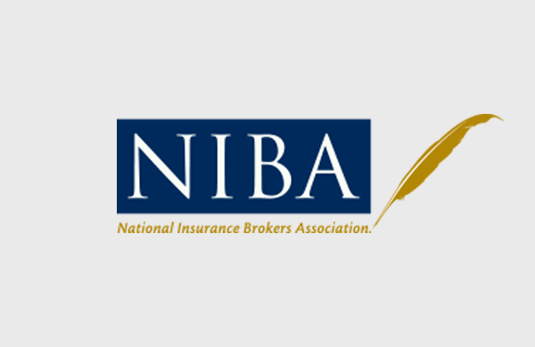 SD Insurance Brokers Australia- NIBA General insurance brokers cairns, Claims Management, Risk Management