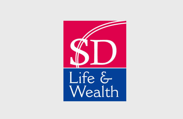 SD Life & Wealth Cairns Australia