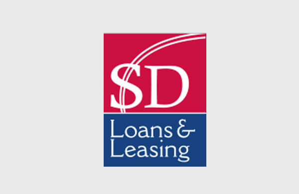 SD Loans & Leasing Cairns Australia